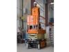 JLG-elevador-tijera-electrico-1932R-2
