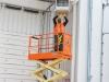 JLG-elevador-tijera-electrico-2032ES-1