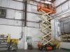 JLG-elevador-tijera-electrico-4045R-1