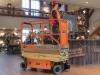 elevador-tijera-electrico-1930ES-3