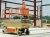 elevador-tijera-electrico-3246ES-2