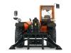 jlg-manipulador-telescopico-3614RS-2