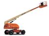 jlg-elevador-pluma-telescopica-400S