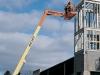 jlg-elevador-pluma-telescopica-460SJ-1