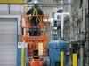 jlg-elevador-electrico-pluma-articulada-E300AJ-1