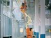 jlg-elevador-electrico-pluma-articulada-E300AJ-2