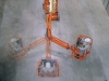 jlg-elevador-electrico-pluma-articulada-E300AJP