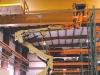 jlg-elevador-electrico-pluma-articulada-E400AN-1