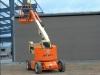 jlg-elevador-electrico-pluma-articulada-E450A-1