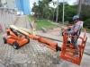 jlg-elevador-electrico-pluma-articulada-E450AJ-1