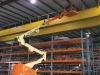 jlg-elevador-electrico-pluma-articulada-M400AJPN-1