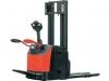 apliladores electricos altos rangos serie A-1