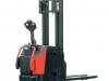 apliladores electricos altos rangos serie A-3