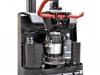 Serie A de Apiladores electricos contrabalanceados-3