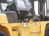 montacargas-gran-capacidad-14-16T-2