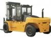 montacargas-gran-capacidad-14-16T