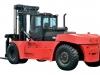 montacargas-gran-capacidad-28-32T-th