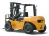 montacargas-diesel-5t-7t-R-2
