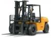 montacargas-diesel-5t-7t-R-th
