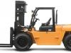 montacargas-diesel-8t-10t-R