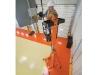elevador-portatil-personal-FT140-1