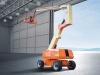 JLG-elevador-electrico-pluma-articulada-H800AJ-1