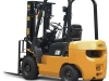 hangcha-mexico-serie-r-diesel