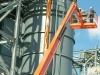 jlg-elevador-pluma-telescopica-serie-ultra-1200SJP-1