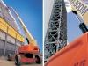 jlg-elevador-pluma-telescopica-serie-ultra-1350SJP-3