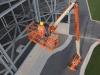 jlg-elevador-pluma-telescopica-serie-ultra-1500SJ-1