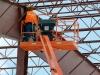 jlg-elevador-pluma-telescopica-600S-1