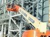 jlg-elevador-pluma-telescopica-800S-2