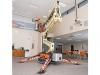 jlg-elevador-pluma-sobre-orugas-X500AJ-1