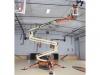 jlg-elevador-pluma-sobre-orugas-X500AJ-2