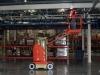 JLG-elevador-pluma-mastil-Toucan-T26E-3
