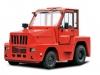 Tractor de remolque de combustion interna 3.5-8.0t