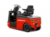 tractor electrico de remolque 2-6t-2