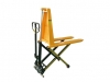 HLT1C High lift Scissor Truck