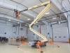 JLG-elevador-plumas-sobre-orugas-X770AJ-1