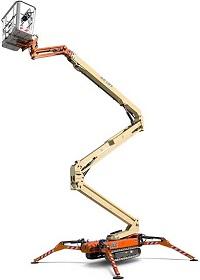 jlg-pluma-orugas-compactas
