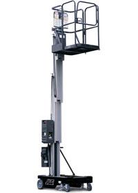 Plataformas-elevadoras-multiusos-desplazables-JLG