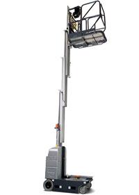 Plataformas-elevadoras-multiusos-manejables-JLG