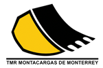 TMR montacargas de Monterrey