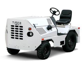TC-30/60