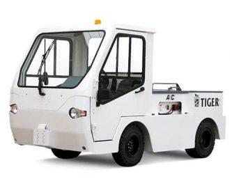 TC-50E